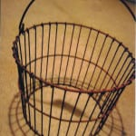 egg-basket