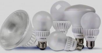 LED-styles
