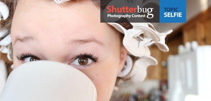 Selfie Shutterbug Honorable Mentions
