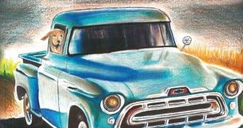 art-cover
