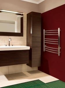 13-TempZone-Under-Tile-w-Towel-Warmer-Source-Warmly-Yours-Radiant-Inc