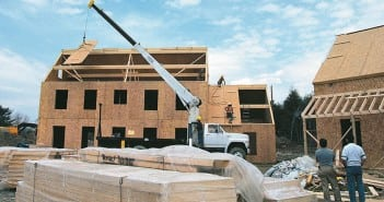 SIP-Wall-Panel-Construction