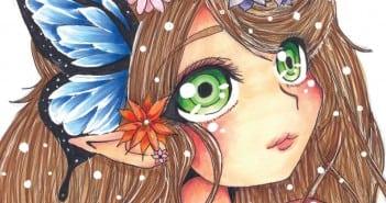 artcover4