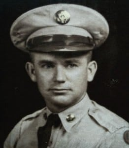 Charles McGaha