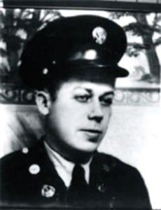 Troy McGill