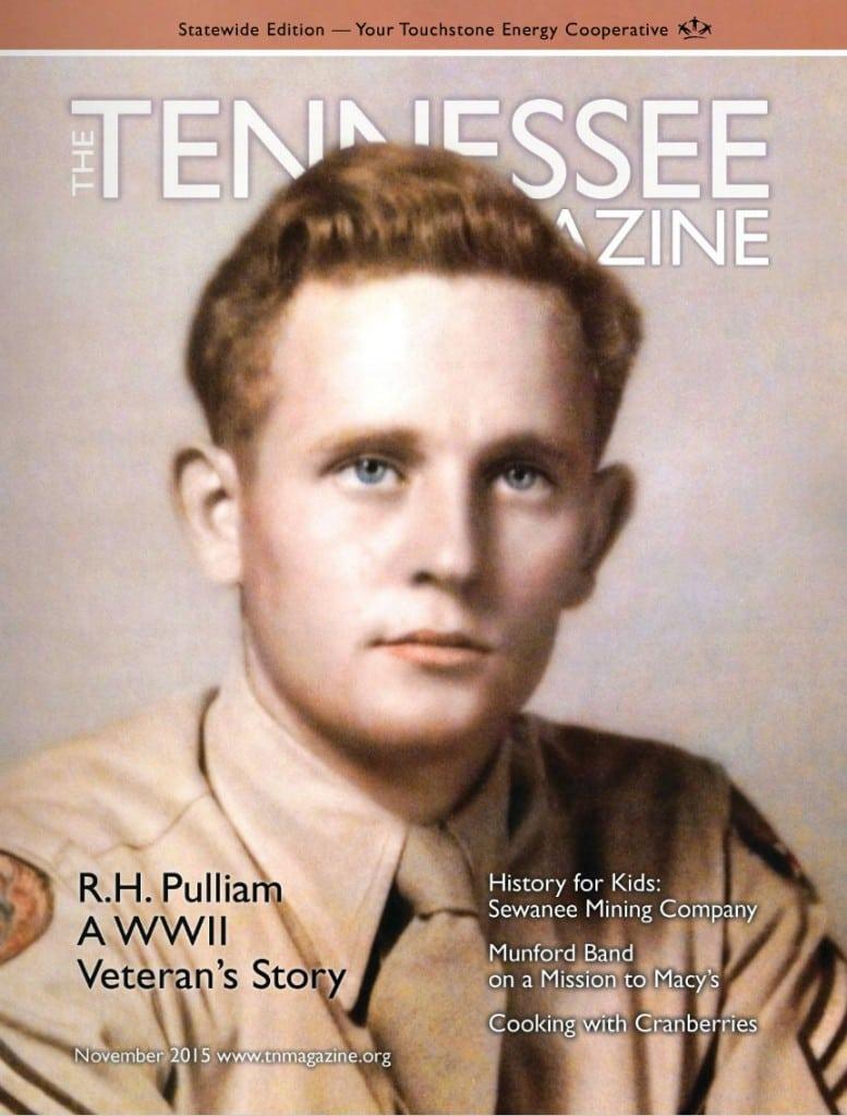 15-Nov-cover
