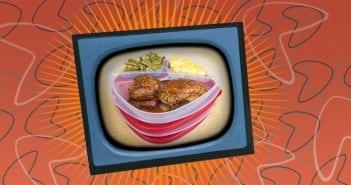 TV-DINNER-web