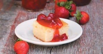 strawberrycover