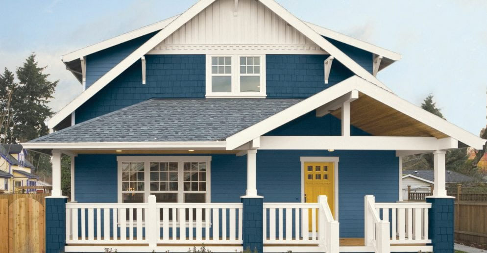 2016 Home Improvement Guide The Tennessee Magazine
