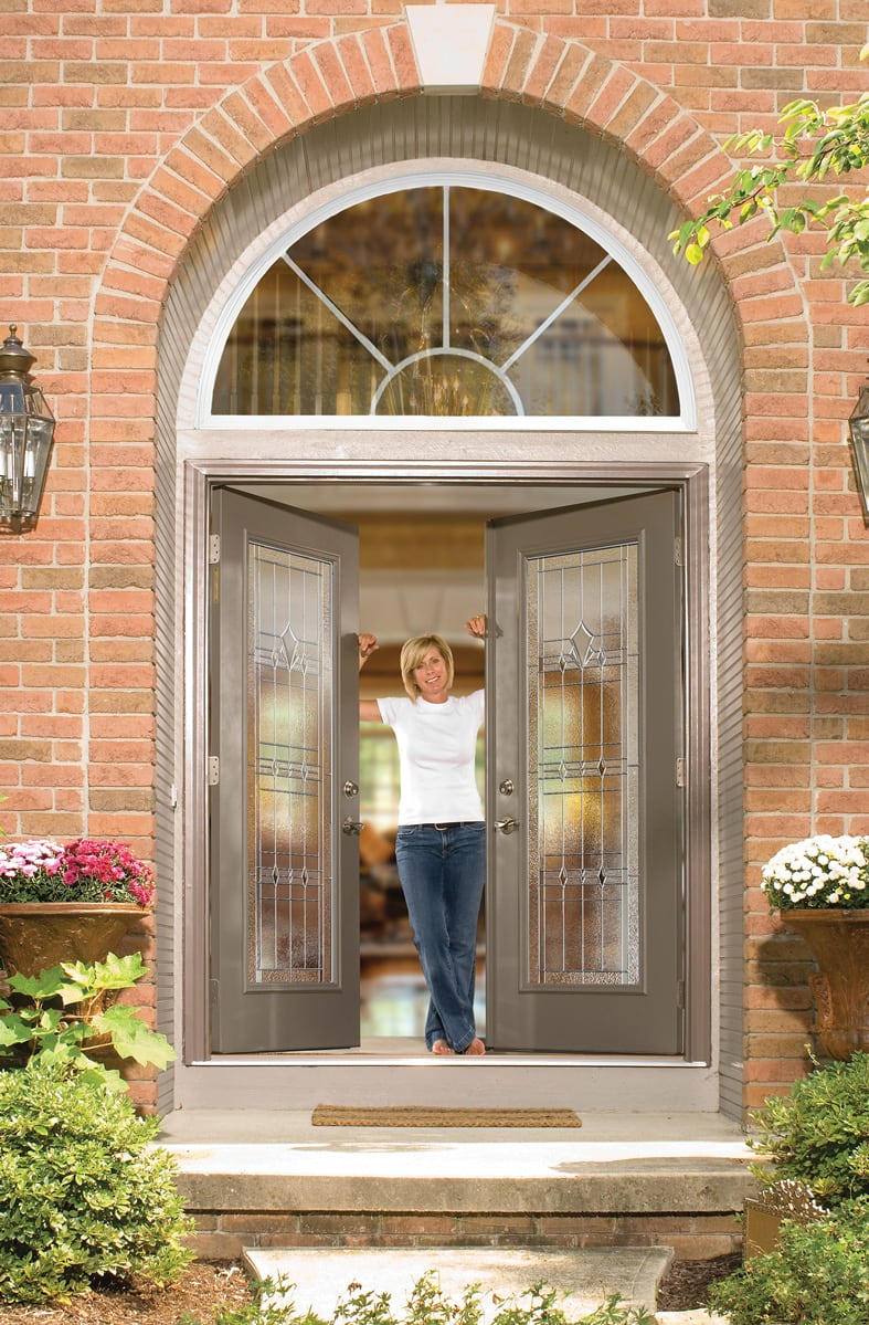 Energy Star Guide To Selecting Energy Efficient Windows
