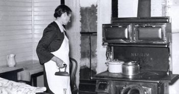 Old-Stove-and-Ironing-pg-30.2