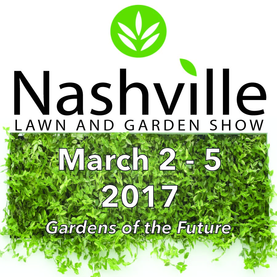 Nashville Lawn And Garden Show The Tennessee Magazine
