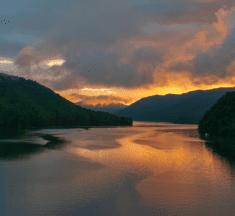 Shutterbug Photography Contest –Simplify